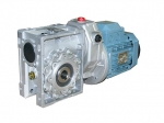 spare parts ghirri gearbox motor gearmotor catalog gearmotors and gearboxes