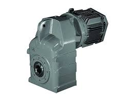 David Brown catalog gearbox and gearmotors. Gear, hollow shaft, worm, pinion, bearings
