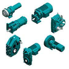 catálogo de repuestos y recambios para motores Bockwoldt y reductores Bockwoldt.