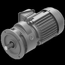 Repuestos y recambios Varitron motor catalogo del despiece