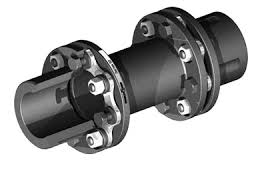 spare parts coupling John Crane TSKC TSKL TSE TLR A C catalog