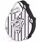Spare parts catalog Mecantex gearbox gearmotor and motor
