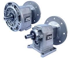Coaxial Varmec aluminio reductor redutor reducteur