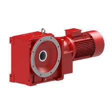 catalog Dissan gearboxes. Spare parts Dissan gear and gearmotors.