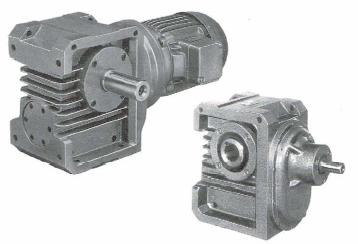 motor giro planta Intrame gearbox gear gearmotor catalog Intrame motor spare parts