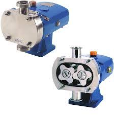 Pump motor reductor catalogo despiece partes Alfa-Laval