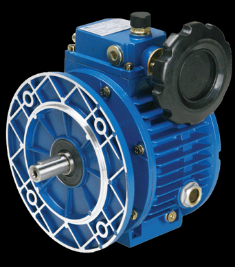 spare parts GYROS catalog gear, gearbox and gearmotors