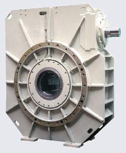 spare parts gearbox jumboflex cement machine catalog section crown bronze