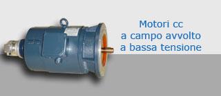 Moto-reducteur recambios y despieces Drive Systems
