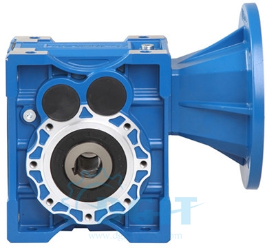 Dgit gearbox catalog spare parts