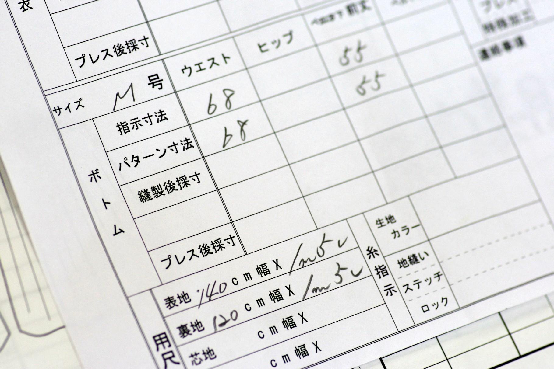 タオルと衣料雑貨卸売OEMマインド松井