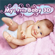 My Little Baby 3D / Press Info