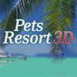 Pets Paradise Resort 3D - Press Info