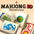 Mahjong 3D - Essentials / Press Info