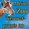 Game Icon Meine Zoo-Tierarztpraxis 3D
