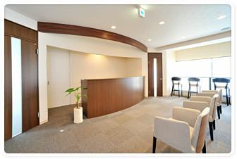 大阪整体,ボディーケア松本の提携病院