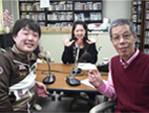 大阪整体,ボディーケア松本,松本恒平