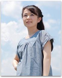 大阪,整体,ボディーケア松本,妊娠,妊婦,産後,