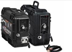 SuitCase X-TREME 12VS