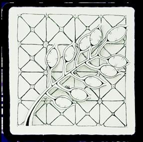 Lunaria mit N'Zeppel
