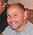 Philippe Léoni