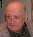 Michel Bogaert