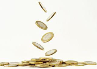 Wie du durch das Ordnen deiner Dokumente viel Geld sparst