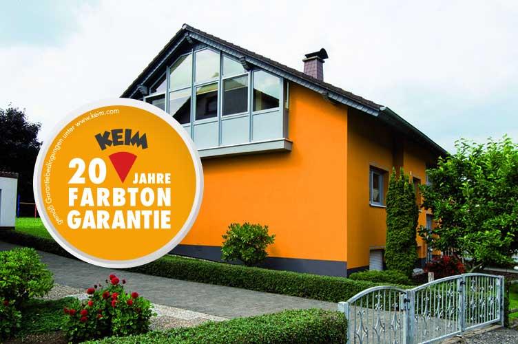 www.keimfarben.de