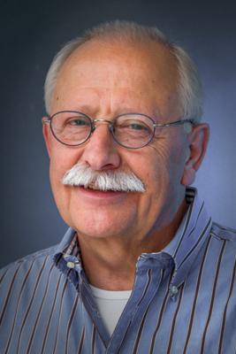 Henk Ploeg, bariton