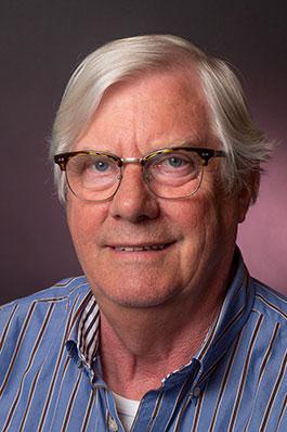 Marcel Tillemans, bas en festivalorganisator