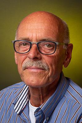 Gerard Wijngaarden, tenor