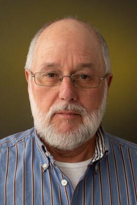 Jan Peerdeman, tenor
