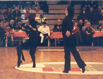 gala 2003