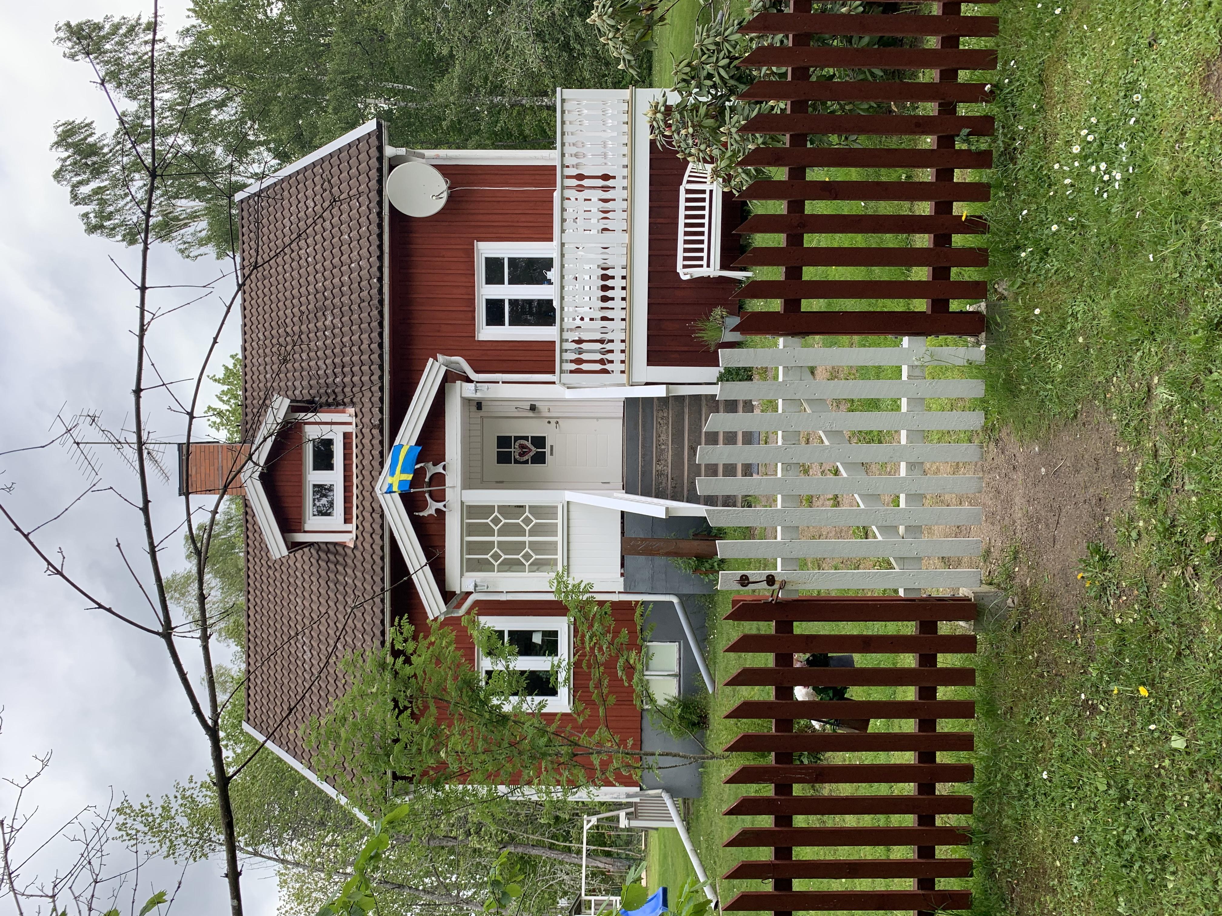 Ferienhaus in schweden zu vermieten ferienhaus oestaker for Ferienhaus in schweden