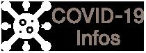 COVID-19 (Corona) Informationen  - Zahnärztinnen Claudia Lorenz-Schütze & Susanne Rautenberg in Hamburg-Eimsbüttel