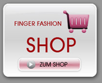 Zum Finger Fashion Shop