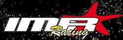 WEBSITE IMR-RACING SCHWEIZ KLICKE HIER, ODER WWW.IMR-RACING.CH