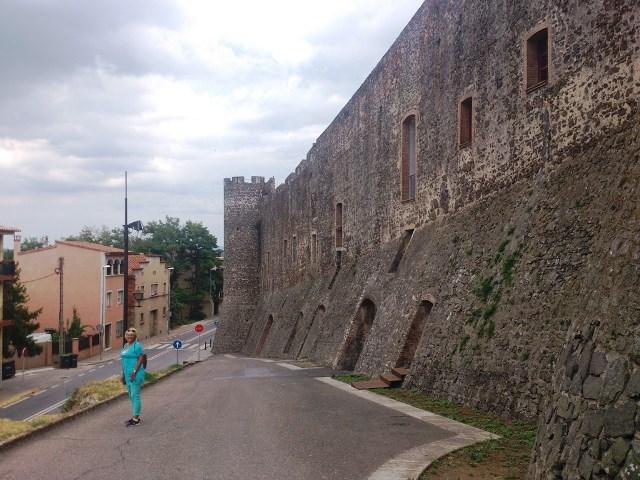 Hostallric - Catalumya