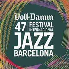 Jazz Barcelona 2019