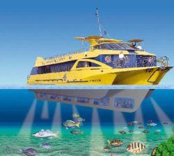 Коста Брава 2020 пляжи, города