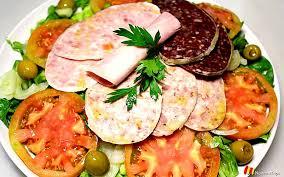 12 блюд которые стоит попробовать в Барселоне