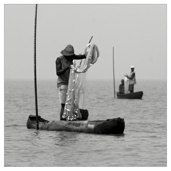 Bénin©Roland Soul