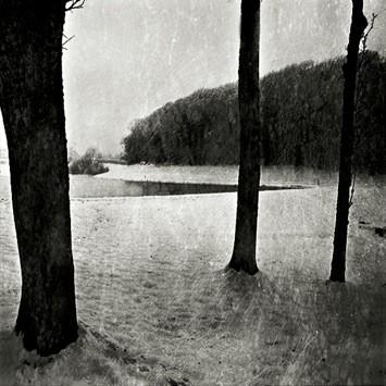 Neige©Michel Chauvin