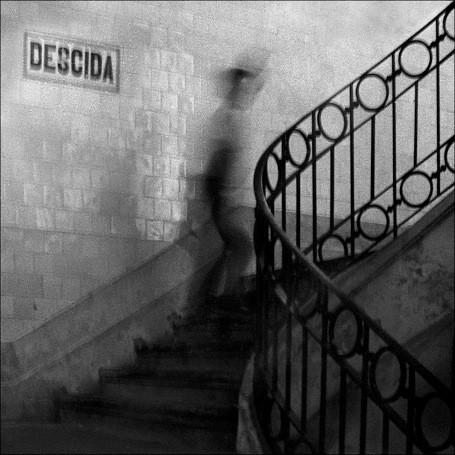 Montée ou descente©Pires-Dias José-Manuel