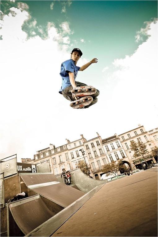 skate-Simeon Fabien