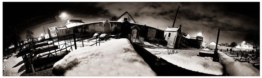 Cimetière Pano©Fabien Simeon
