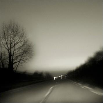 Crépuscule©Michel Chauvin
