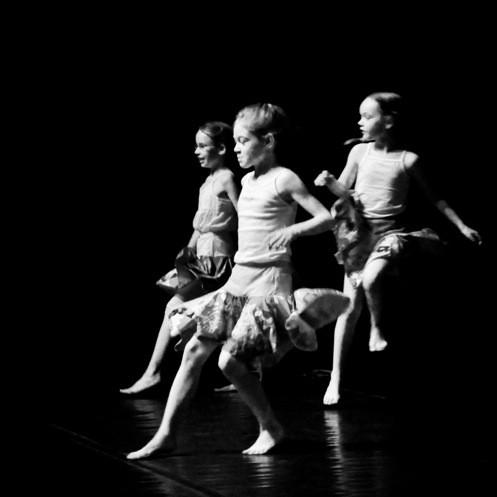 Danse©Haminhtay Jean-Claude