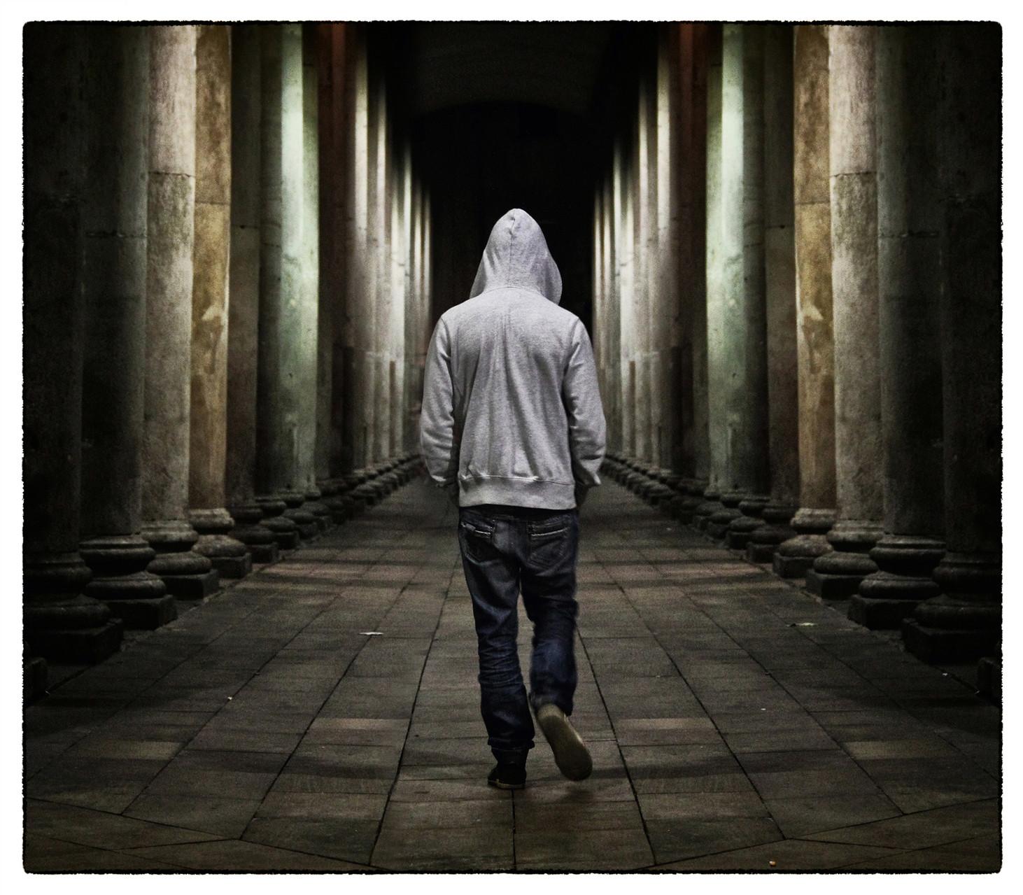 Laurent Scelles-Alone