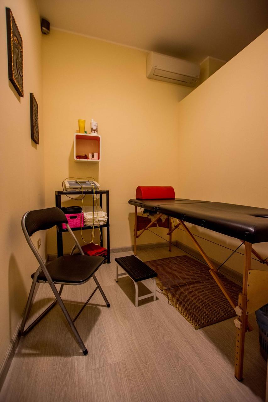 Chi Siamo Benvenuti Su Studio Di Fisioterapia Physio Lab